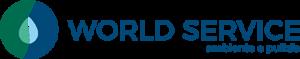 worldservice